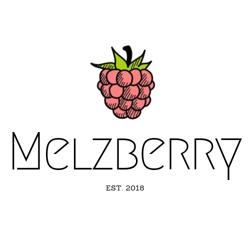 Melzberry Kleidung und T-Shirt aus Dresden sicher online kaufen